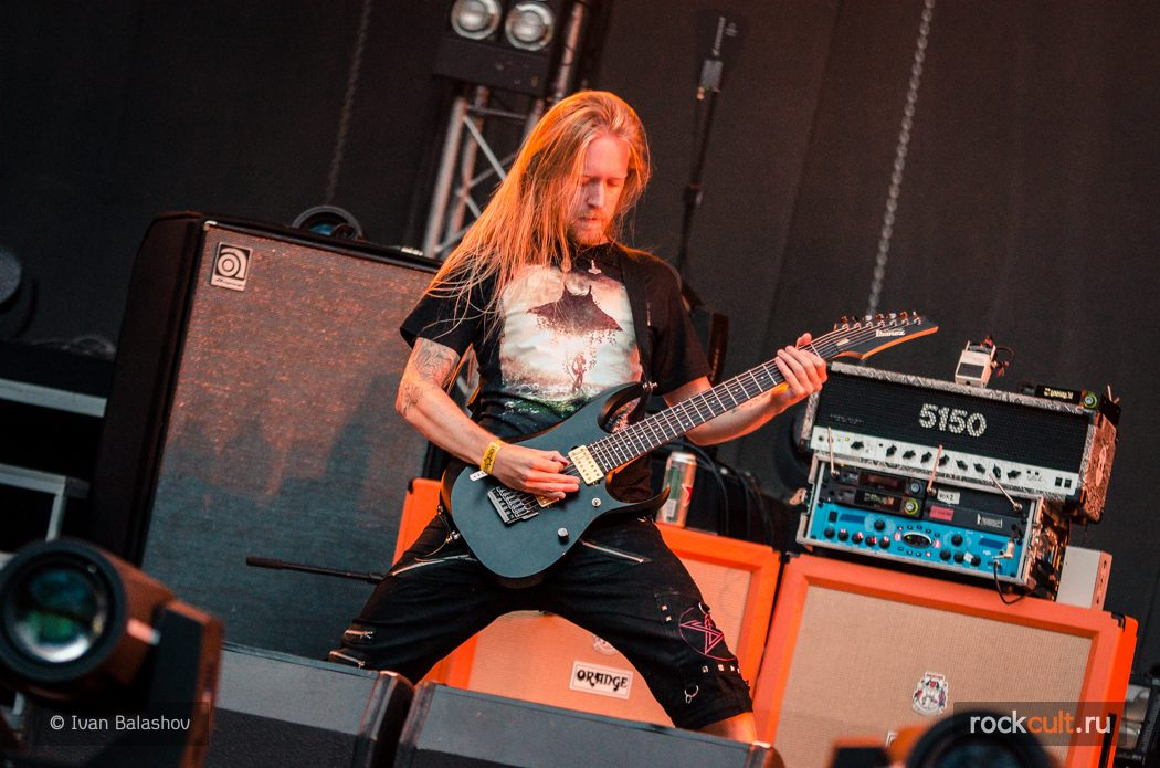 Moscow Metal Meeting 3 Dark Tranquillity (48)