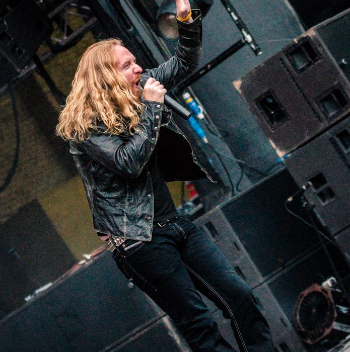 Moscow Metal Meeting 3 Dark Tranquillity (50)