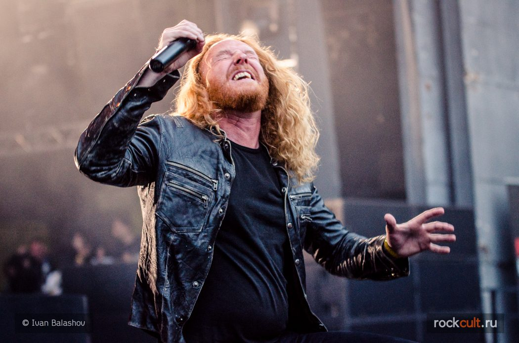 Moscow Metal Meeting 3 Dark Tranquillity (53)