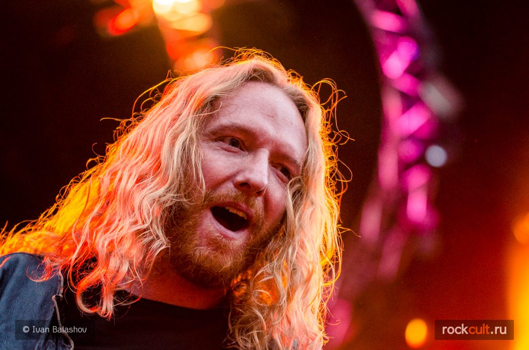 Moscow Metal Meeting 3 Dark Tranquillity (55)