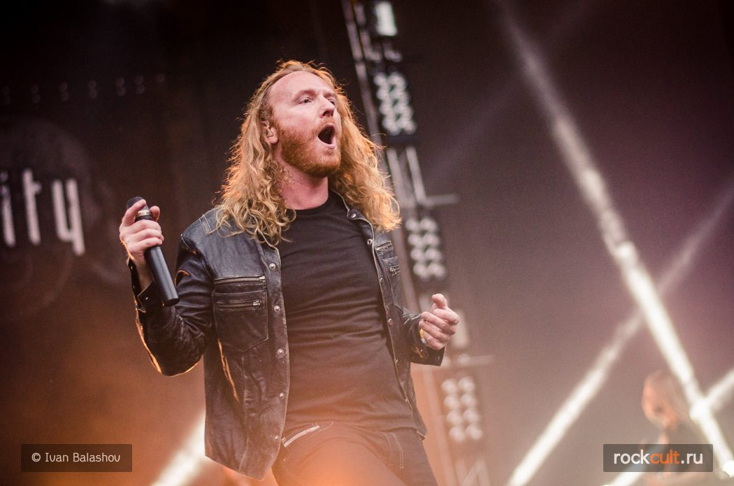 Moscow Metal Meeting 3 Dark Tranquillity (56)