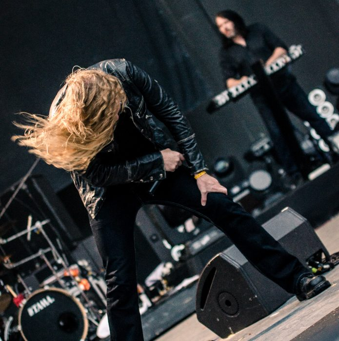 Moscow Metal Meeting 3 Dark Tranquillity (59)
