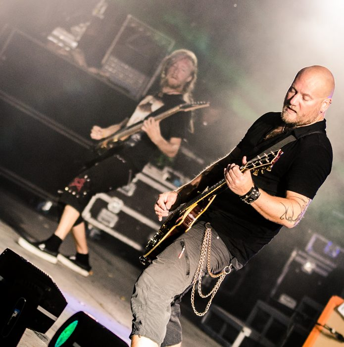 Moscow Metal Meeting 3 Dark Tranquillity (65)