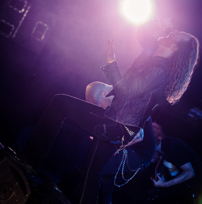 Moscow Metal Meeting 3 Dark Tranquillity (73)
