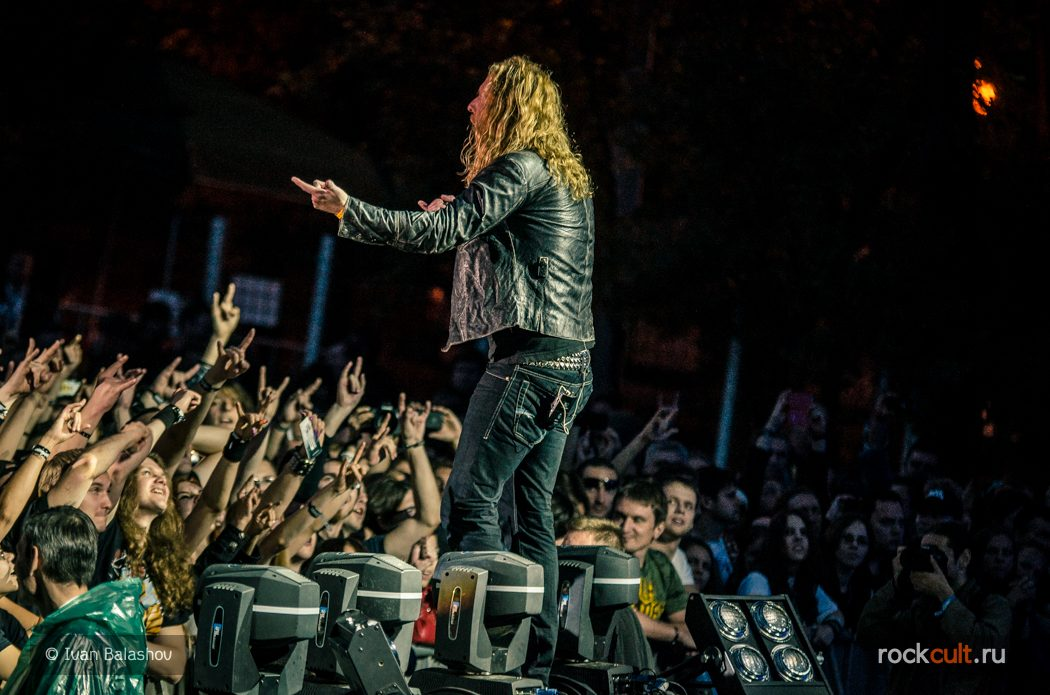 Moscow Metal Meeting 3 Dark Tranquillity (81)