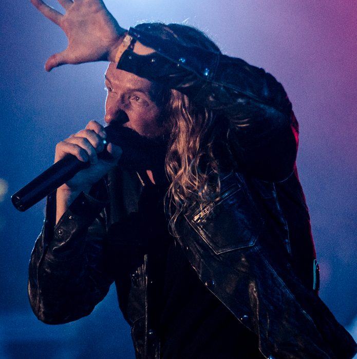 Moscow Metal Meeting 3 Dark Tranquillity (75)