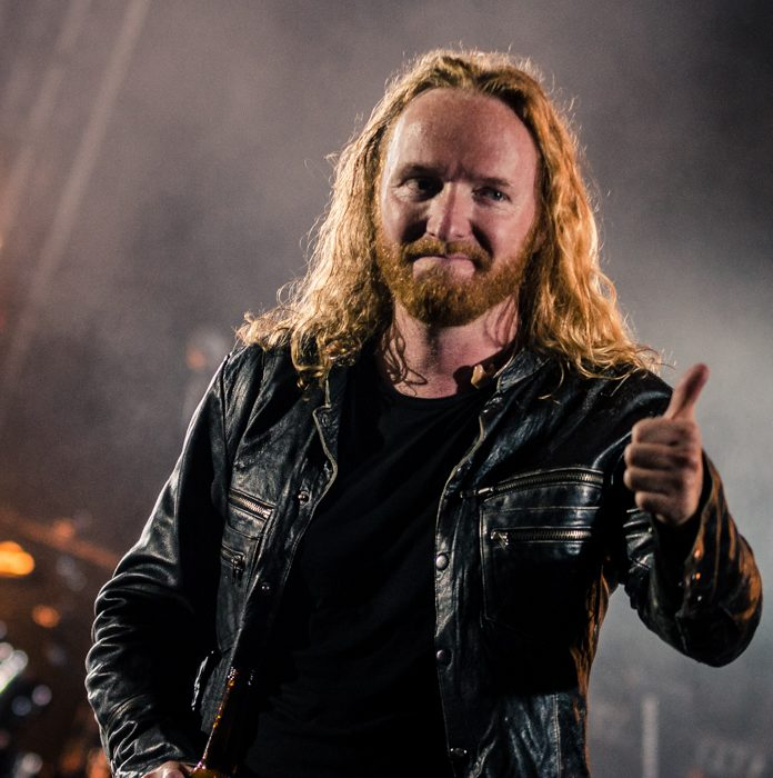 Moscow Metal Meeting 3 Dark Tranquillity (80)