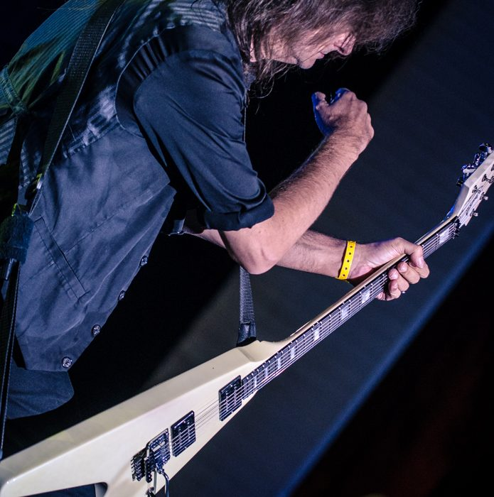 Moscow Metal Meeting 4 Helloween (12)