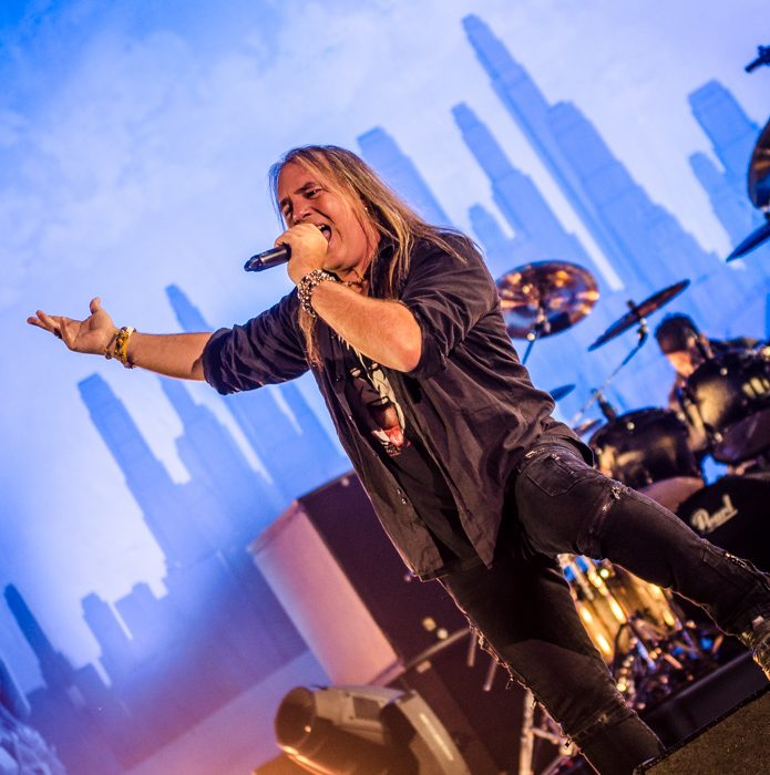 Moscow Metal Meeting 4 Helloween (16)