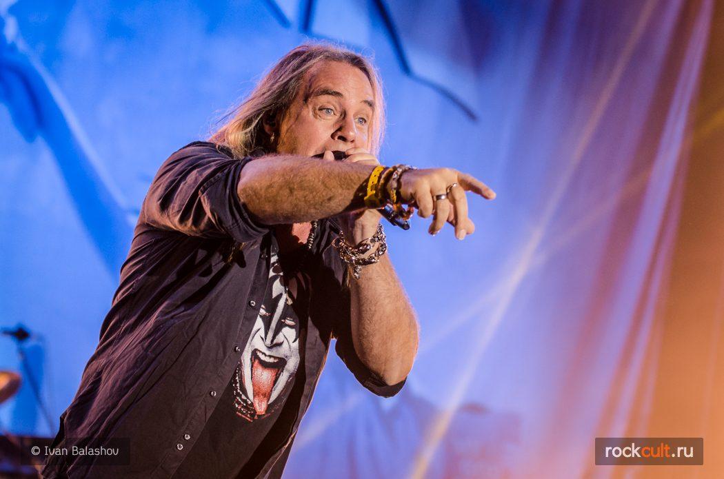 Moscow Metal Meeting 4 Helloween (17)