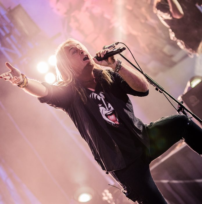 Moscow Metal Meeting 4 Helloween (2)