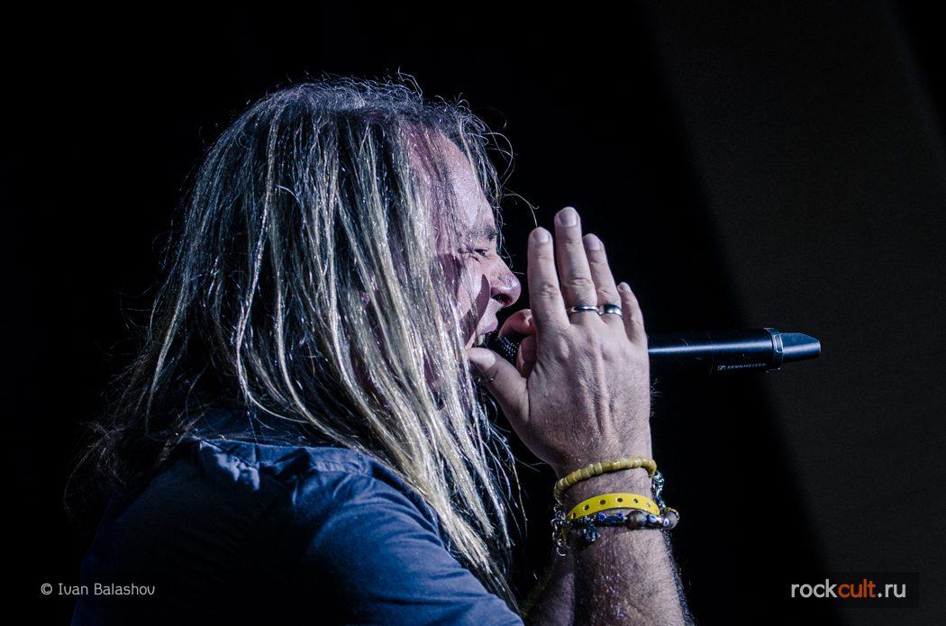 Moscow Metal Meeting 4 Helloween (20)