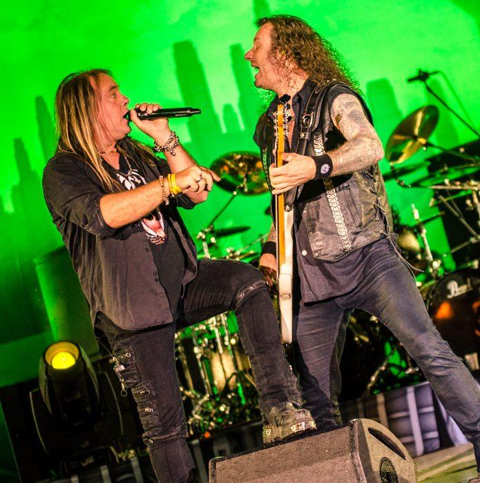 Moscow Metal Meeting 4 Helloween (25)