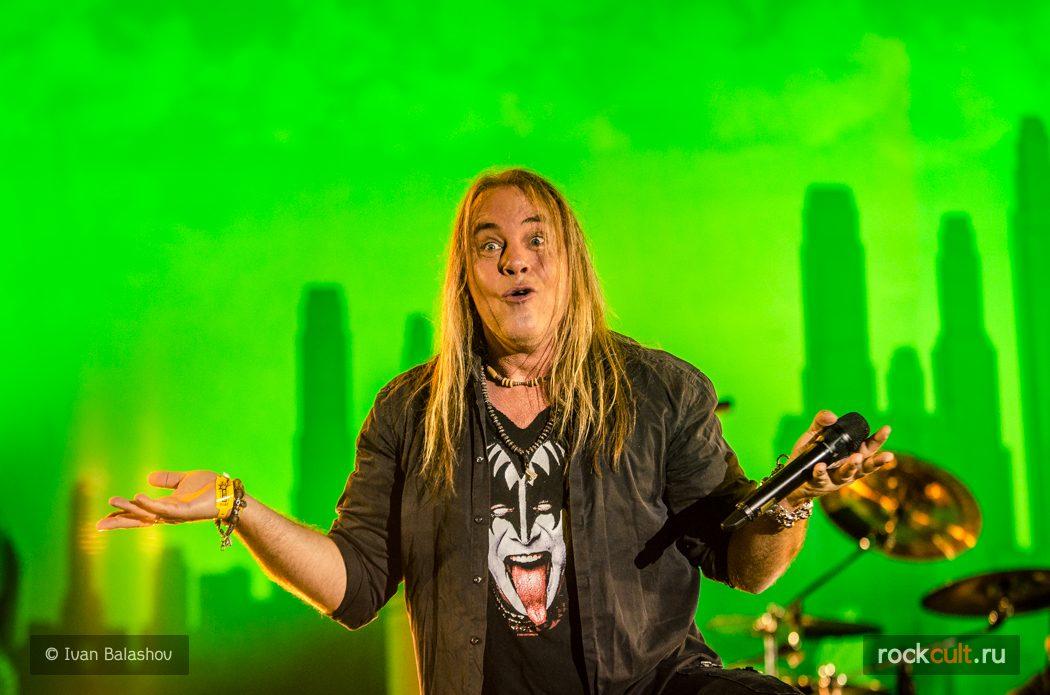 Moscow Metal Meeting 4 Helloween (26)