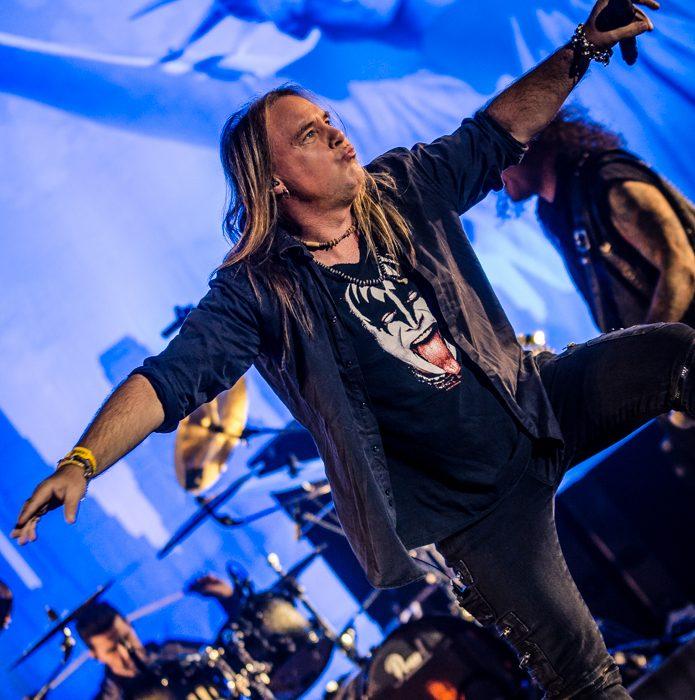 Moscow Metal Meeting 4 Helloween (3)