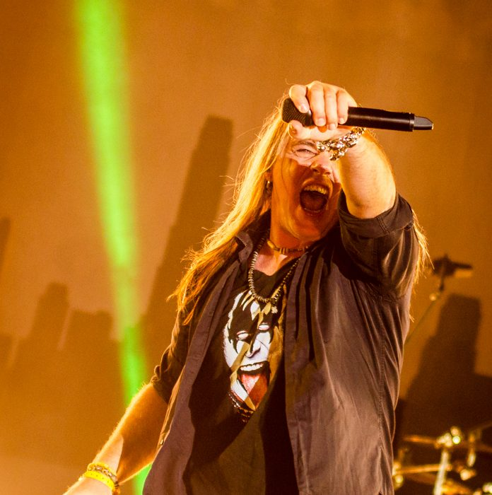 Moscow Metal Meeting 4 Helloween (31)