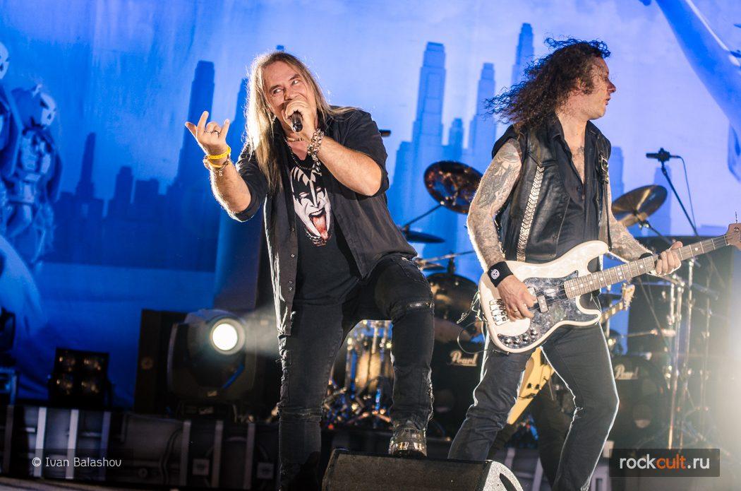 Moscow Metal Meeting 4 Helloween (32)
