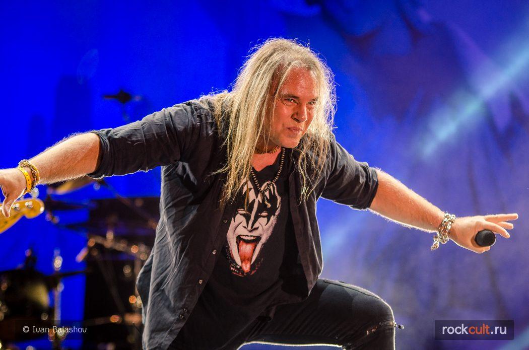 Moscow Metal Meeting 4 Helloween (36)