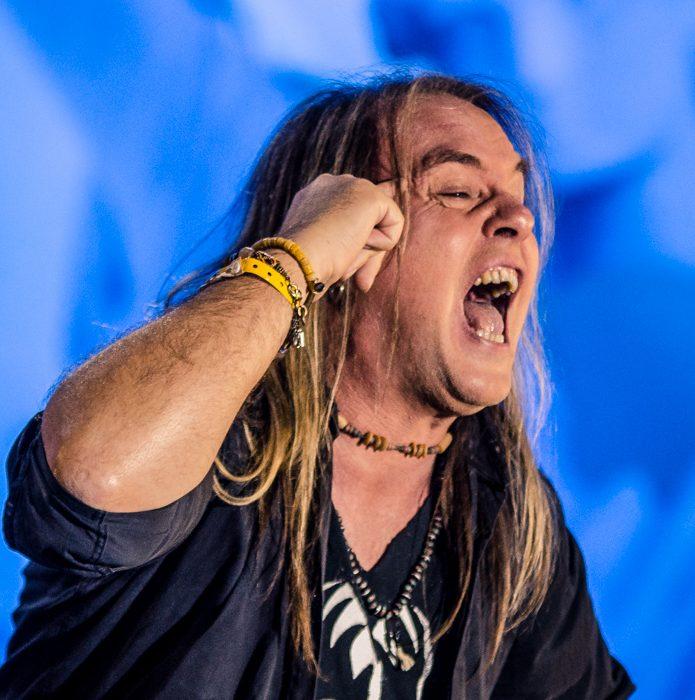 Moscow Metal Meeting 4 Helloween (4)