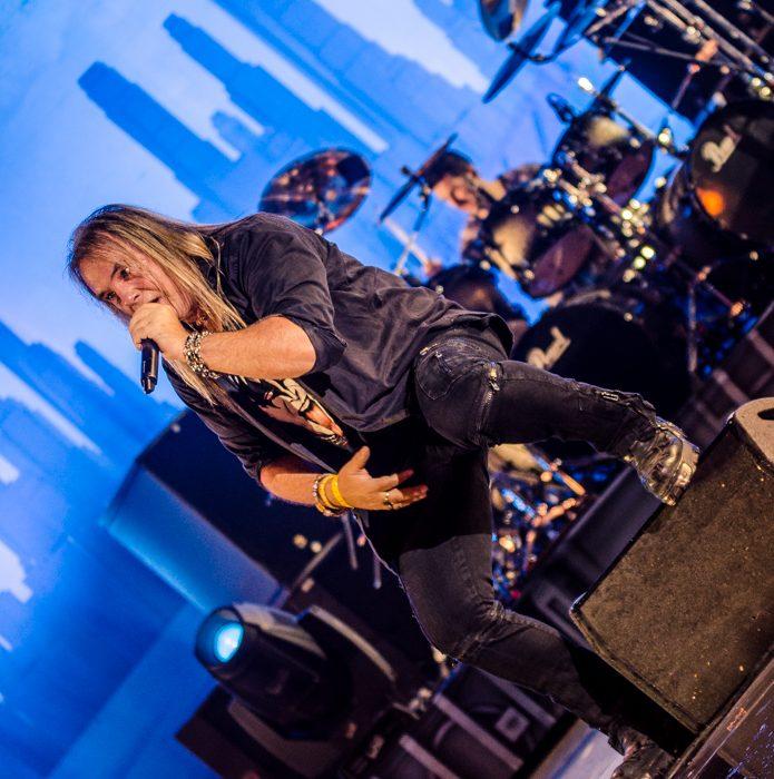 Moscow Metal Meeting 4 Helloween (41)
