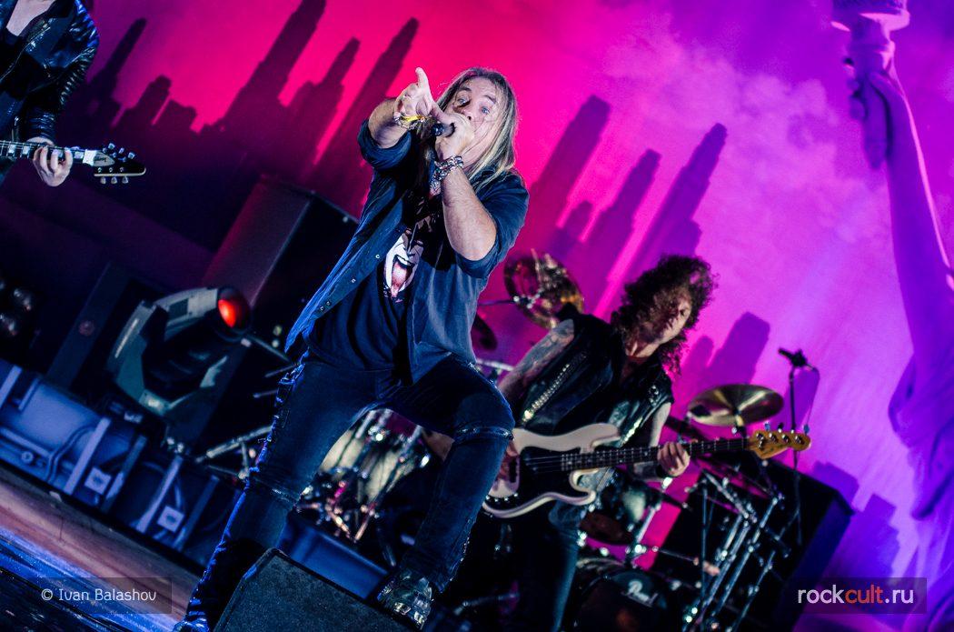 Moscow Metal Meeting 4 Helloween (43)