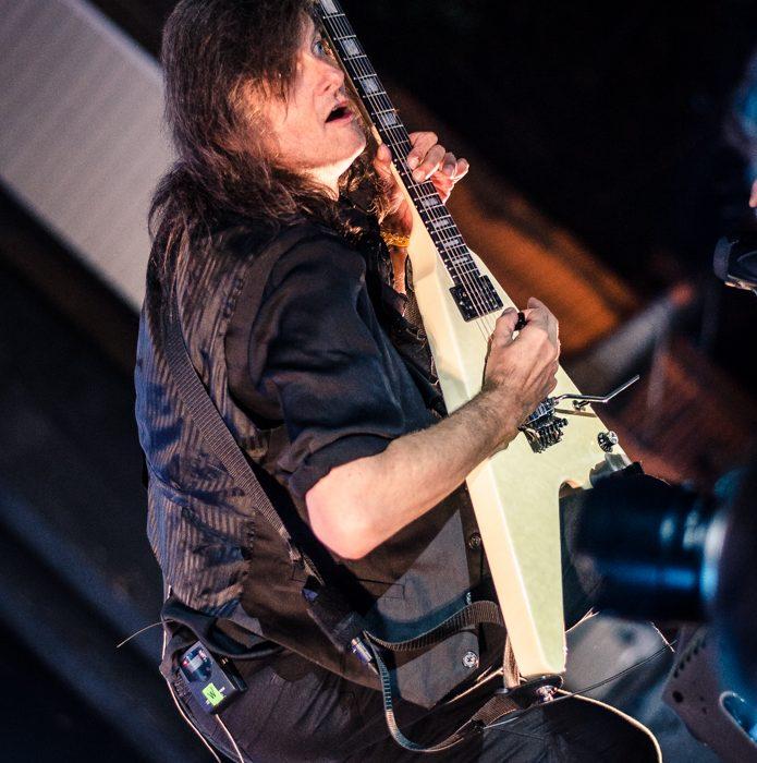 Moscow Metal Meeting 4 Helloween (47)