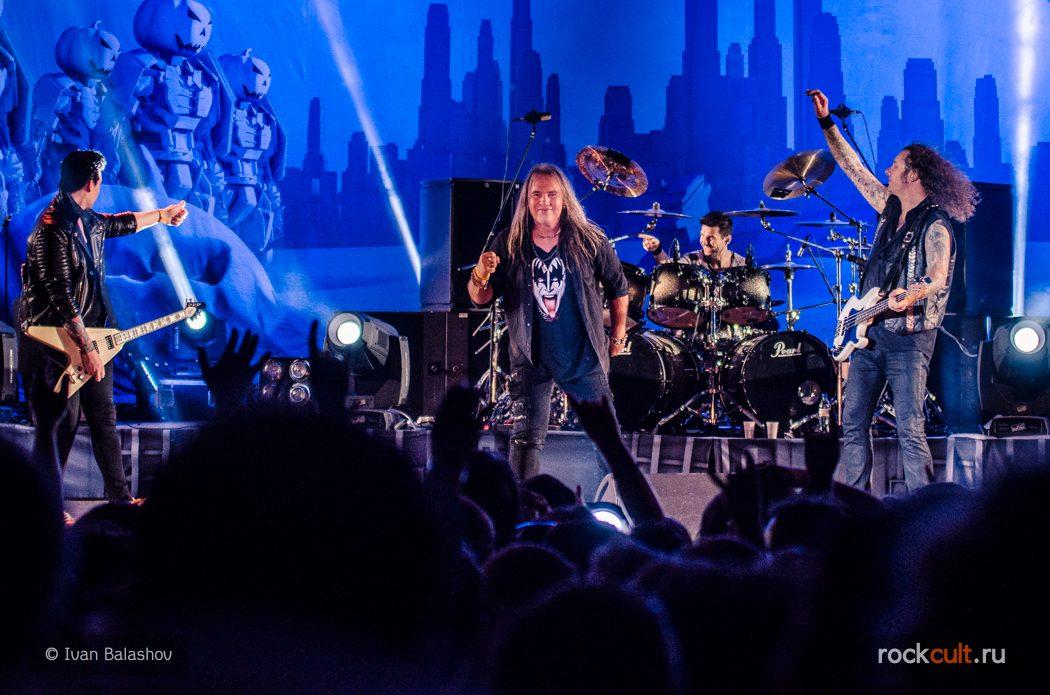 Moscow Metal Meeting 4 Helloween (49)