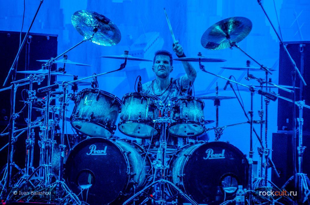 Moscow Metal Meeting 4 Helloween (51)