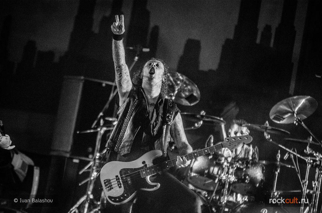 Moscow Metal Meeting 4 Helloween (57)