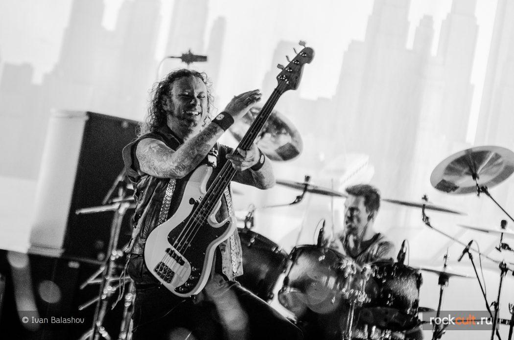 Moscow Metal Meeting 4 Helloween (58)
