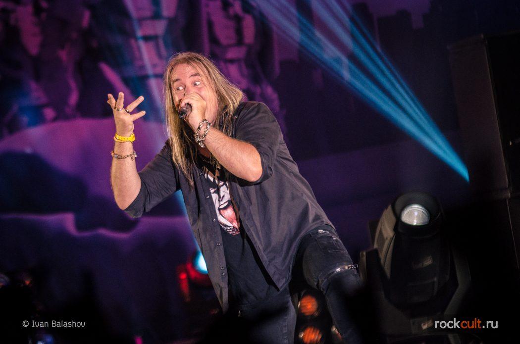 Moscow Metal Meeting 4 Helloween (59)