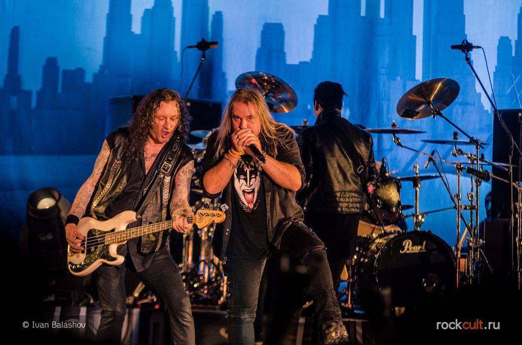 Moscow Metal Meeting 4 Helloween (60)