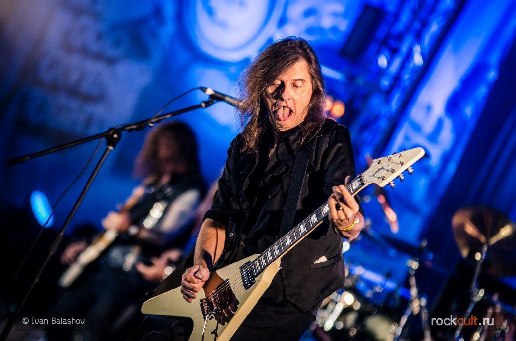 Moscow Metal Meeting 4 Helloween (81)