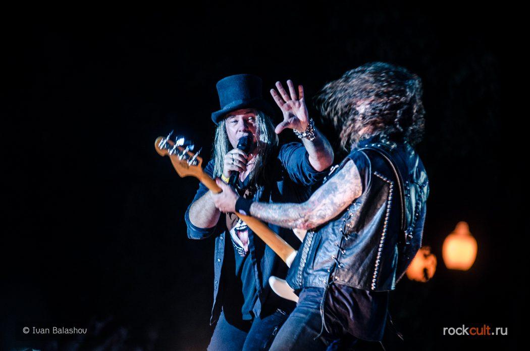 Moscow Metal Meeting 4 Helloween (77)