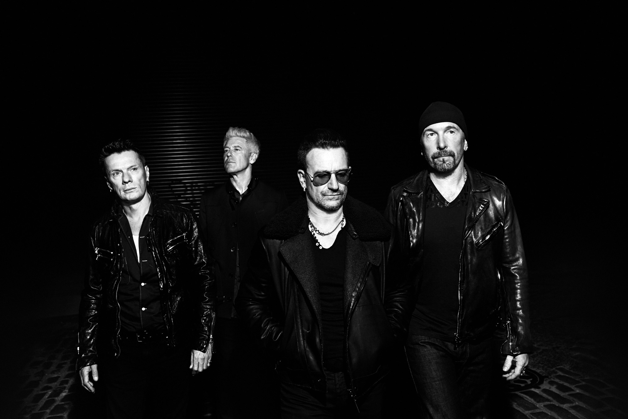 U2-show-in-Sweden-is-cancelled