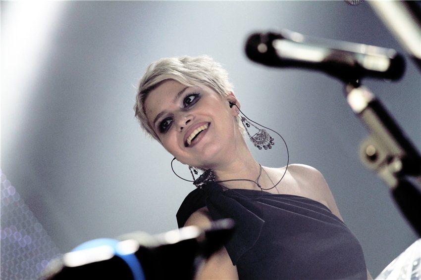 alyona-romanova-sol'nyj-albom