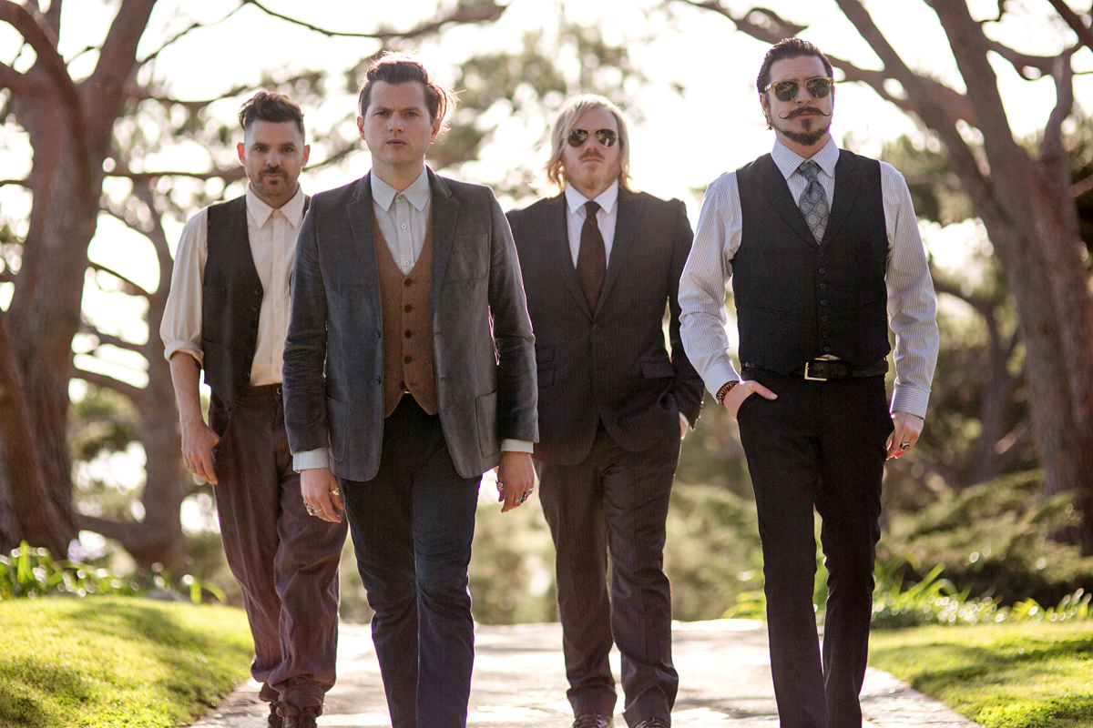 rival-sons