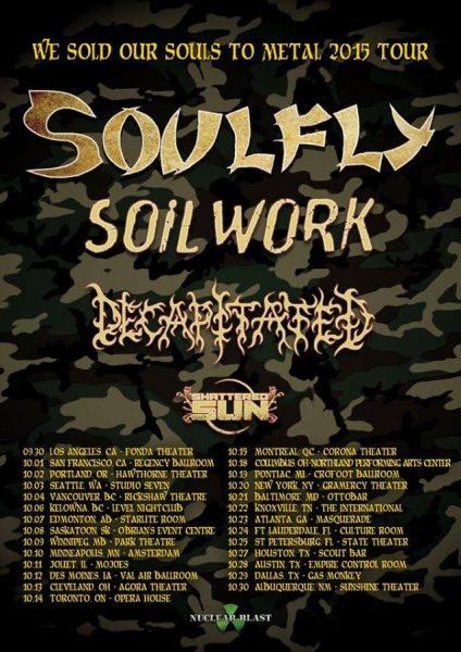 soulflysoilwork2015tournew_638