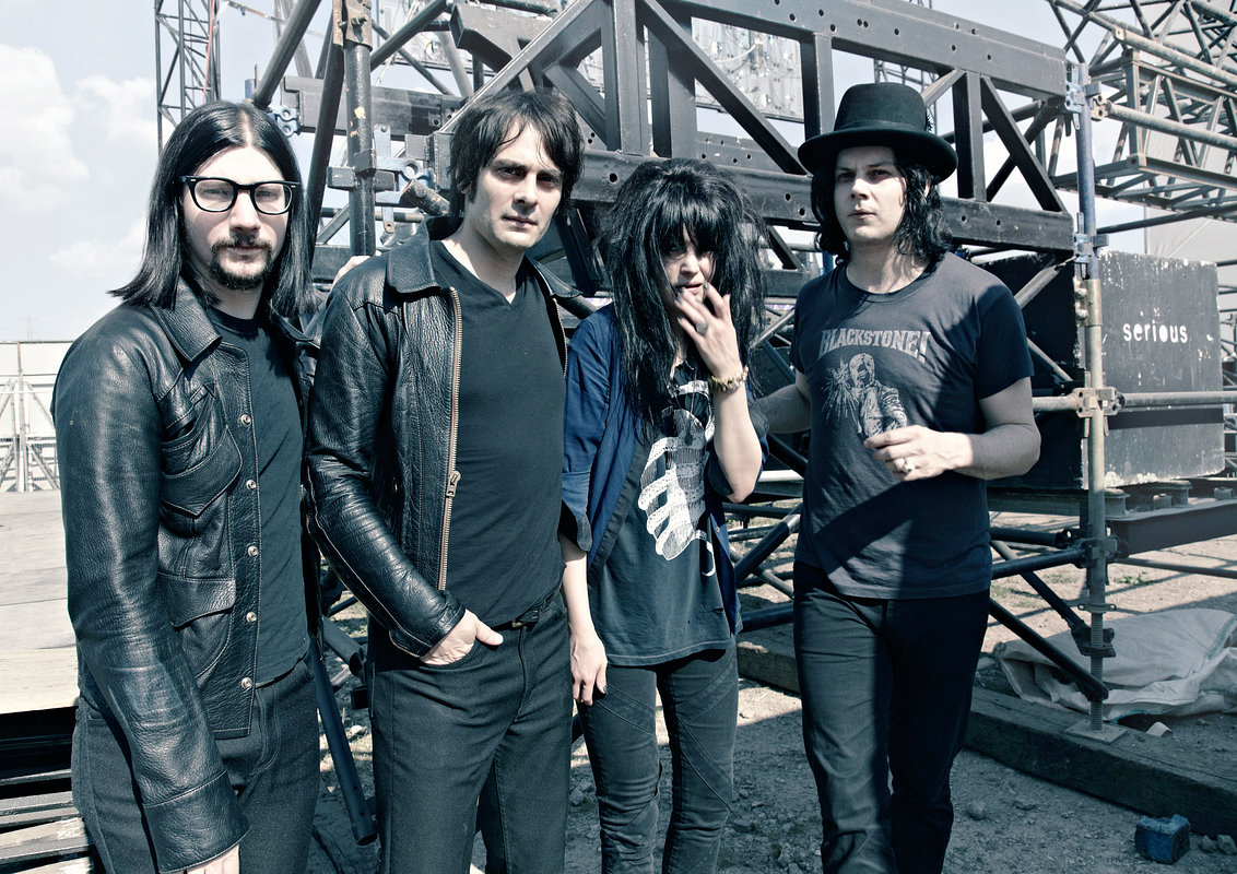 the-dead-weather39175