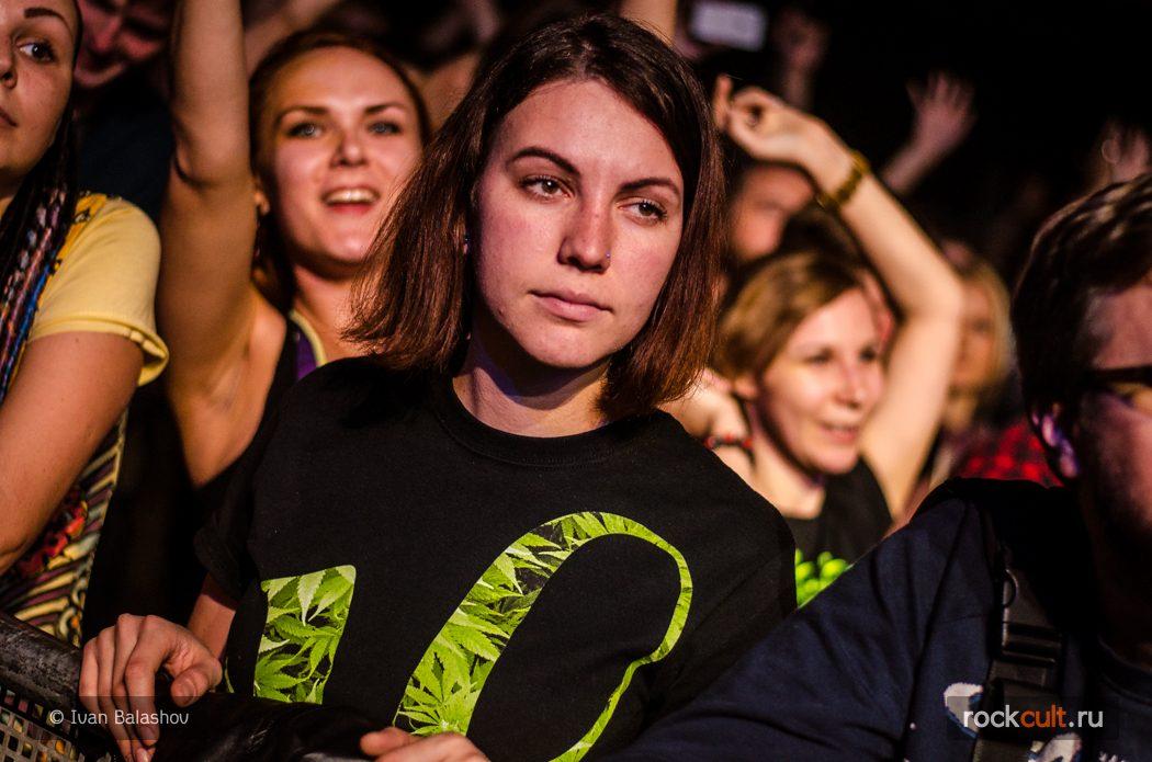 Зрители (21)