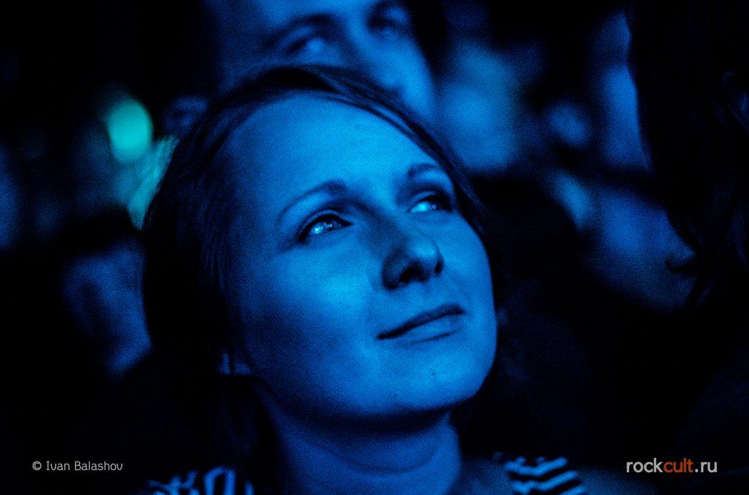 Зрители (4)