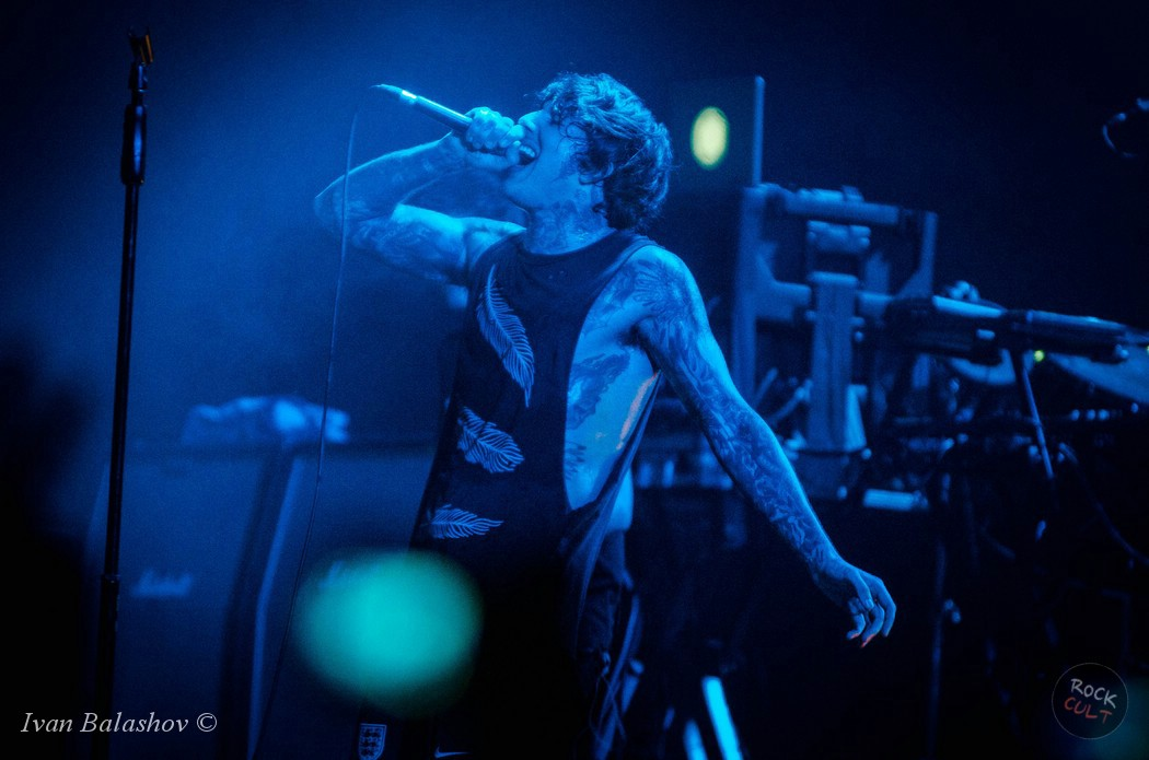 BMTH-70
