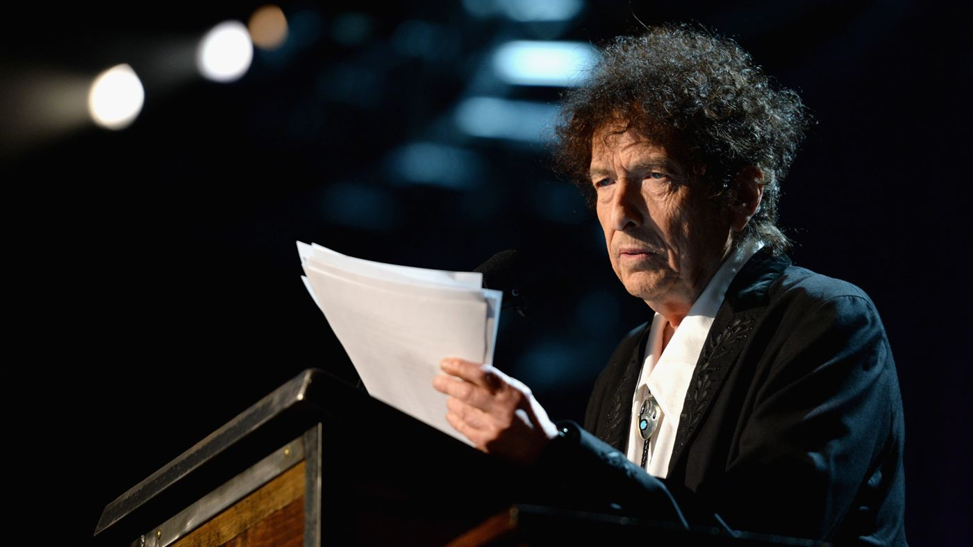 Bob-Dylan-Is-Filmed-In-The-IBM's-Ad