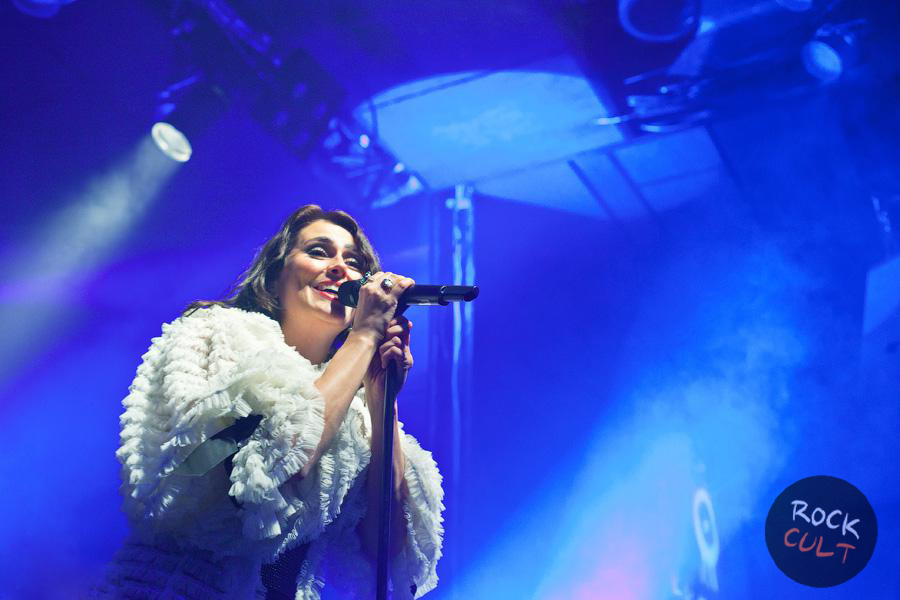 Concert_Within_Temptation_002 (1)