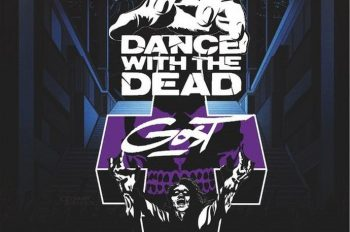 DANCE_WITH_THE_DEAD_GOST2015