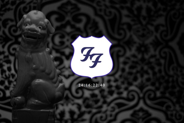Foo-Fighters2