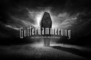 Gutterdammerung's-Trailer