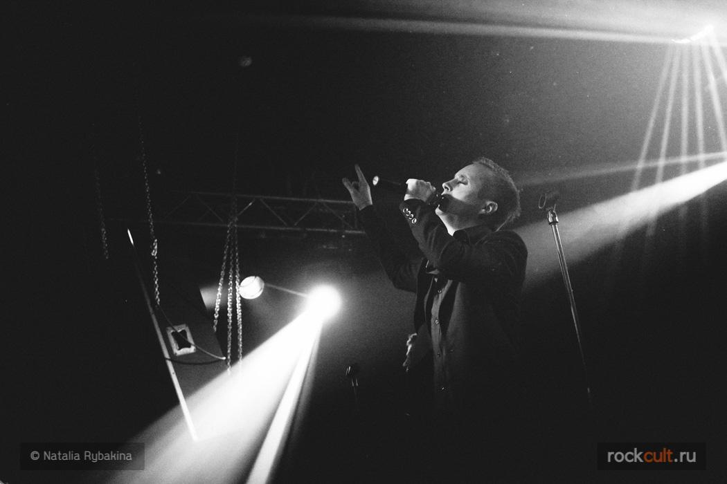 Kubrik-02.10.15-29