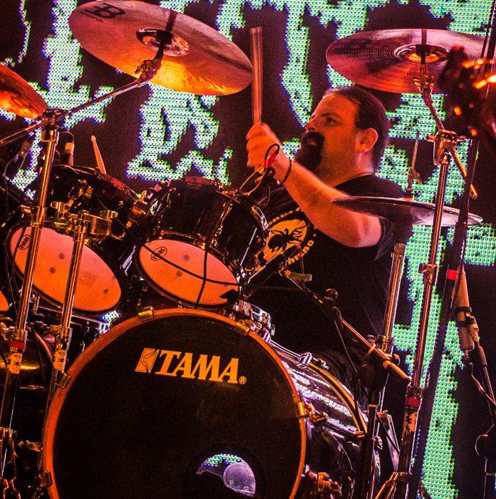 Napalm Death (73)