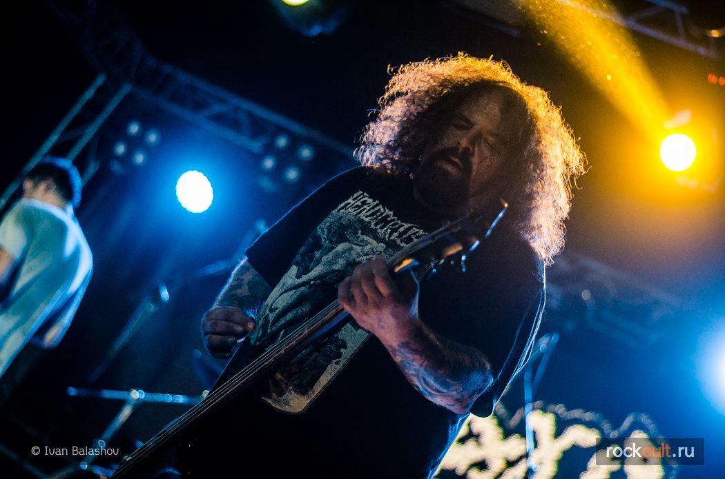 Napalm Death (76)